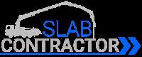 Slab Contractor